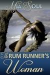 Rum Runner's Woman WEBSITE USE